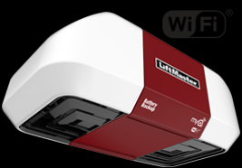 Liftmaster Electric Openers