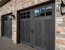 Canyon Ridge Garage Doors Peterborough